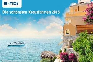 e-hoi Katalog 2015