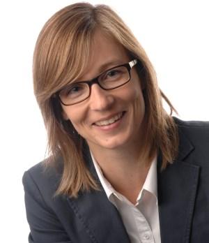 Katharina_Ballweg_Geschäftsführerin_e-hoi_AG