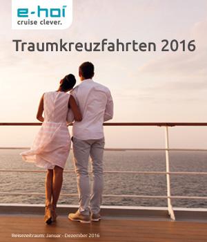 e-hoi_Katalog_Traumkreuzfahrten_2016