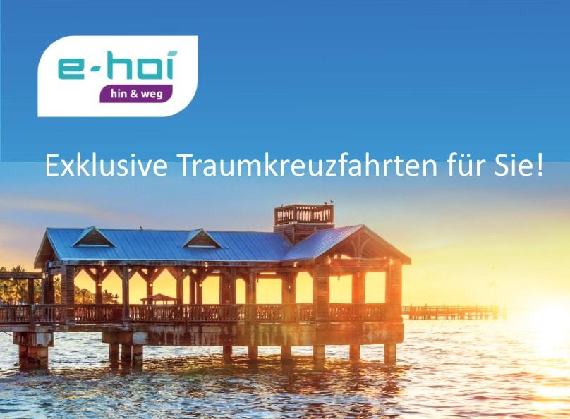 e-hoi hin & weg Katalog 2017/2018